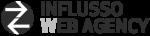 Influsso Web Agency